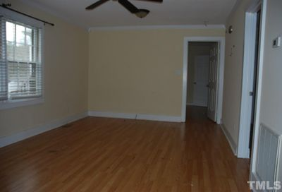 118 Drummond Place Cary NC 27511
