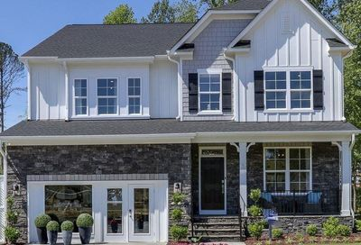 141 Gravel Brook Court Cary NC 27519