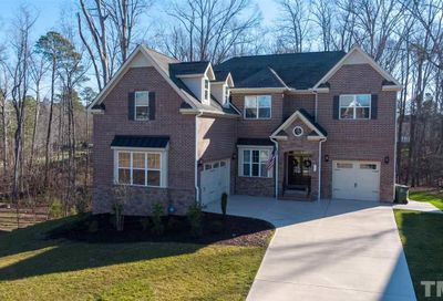 332 Lady Marian Court Cary NC 27518