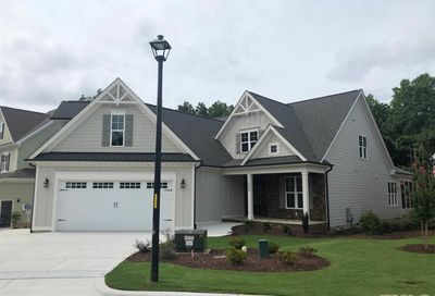 2064 Toad Hollow Trail Apex NC 27502