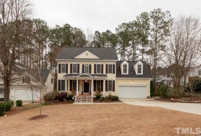103 Maple Crest Court Apex NC 27502