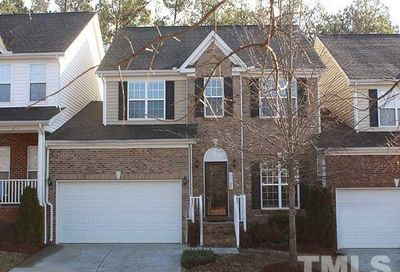 12106 Fox Valley Street Raleigh NC 27614