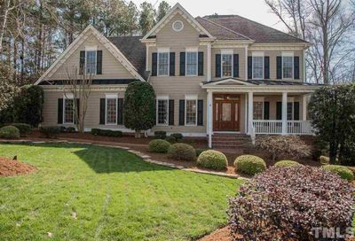 305 Lynden Valley Court Cary NC 27519