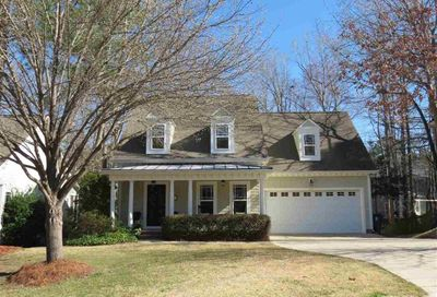 113 Country Valley Court Apex NC 27502