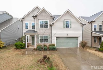 3612 Colby Chase Drive Apex NC 27539
