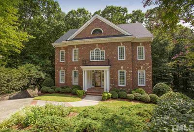 1121 Tazwell Place Raleigh NC 27612