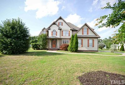 3908 Autumn Creek Drive Fuquay Varina NC 27526