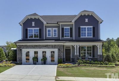 140 Gravel Brook Court Cary NC 27519