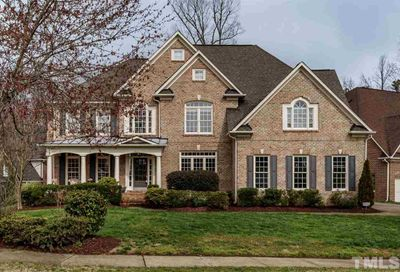 301 Highwood Pines Place Cary NC 27519-9741