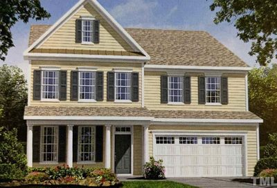 144 Gravel Brook Court Cary NC 27519