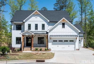 137 Roseroot Court Holly Springs NC 27540
