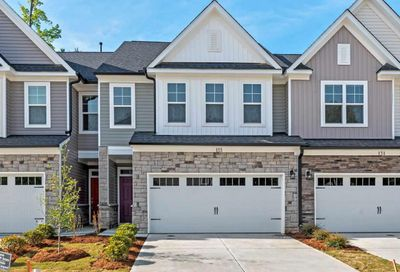 133 Orvis Drive Holly Springs NC 27540