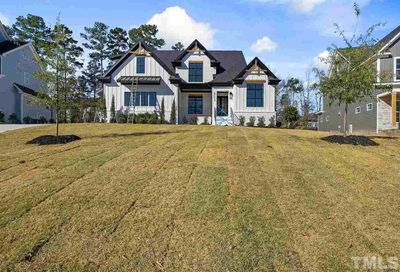 805 Brownwich Street Wake Forest NC 27587