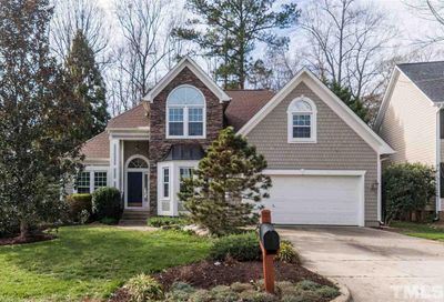 106 Windance Court Cary NC 27518
