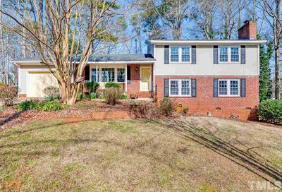 1613 Alicary Court Cary NC 27511