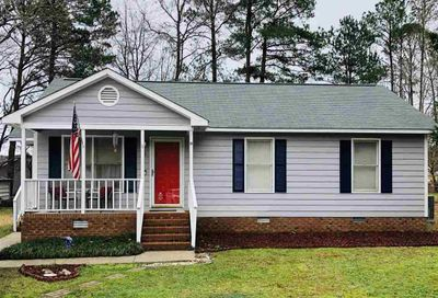 5 Printers Alley Wendell NC 27591-7704