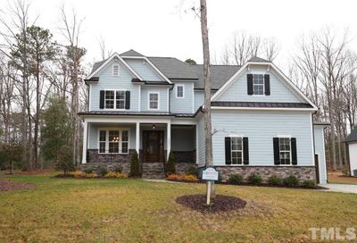 2021 Pleasant Forest Way Wake Forest NC 27587