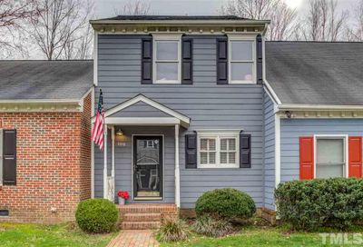 109 Granby Court Cary NC 27511