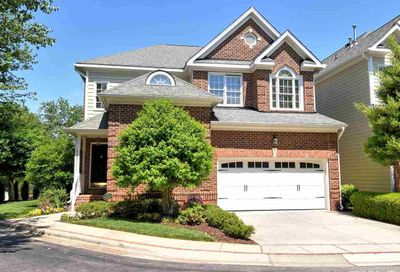 3101 Bentley Forest Trail Raleigh NC 27612