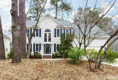 201 Forest Brook Drive Cary NC 27519-5837