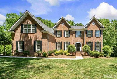 114 Eagle Meadow Court Cary NC 27519