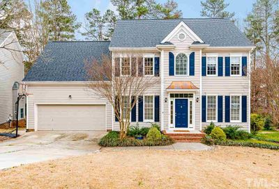 303 Rose Valley Woods Drive Cary NC 27513