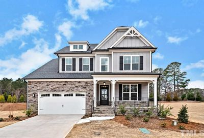 1204 Broadwing Bend Lane Wake Forest NC 27587