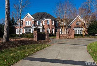 1116 Longstone Way Raleigh NC 27614