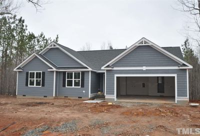 20 Mullins Pond Road Spring Hope NC 27882