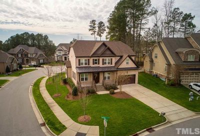 1516 Piazzo Court Apex NC 27502