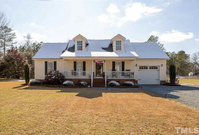 2989 Plainview Highway Dunn NC 28334