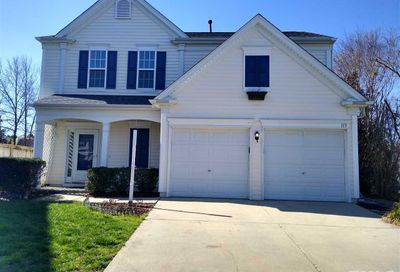 113 Button Road Morrisville NC 27560
