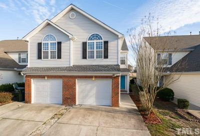 5236 Eagle Trace Drive Raleigh NC 27604