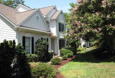 8 Arrowwood Court Durham NC 27712
