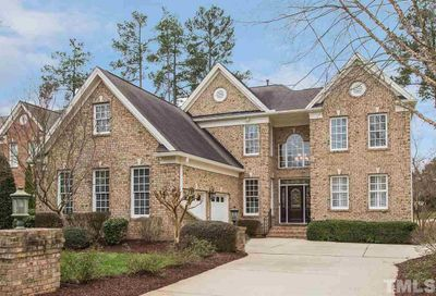 9209 Sanctuary Court Raleigh NC 27617