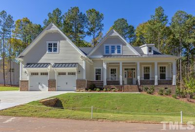 1417 Betasso Drive Cary NC 27519
