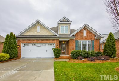 218 Sonoma Valley Drive Cary NC 27518