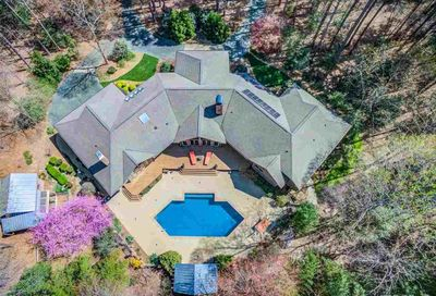 5217 Ginger Trail Raleigh NC 27614