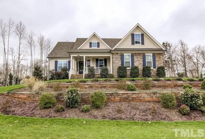 2840 Kingston Manor Drive Wake Forest NC 27587