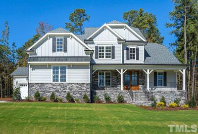 7713 Dover Hills Drive Wake Forest NC 27587