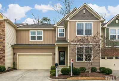 719 Transom View Way Cary NC 27519