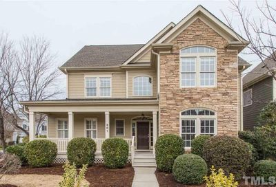 501 Chandler Grant Drive Cary NC 27519