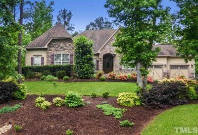 7317 Incline Drive Wake Forest NC 27587