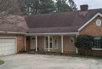 15109 Possum Track Road Raleigh NC 27614