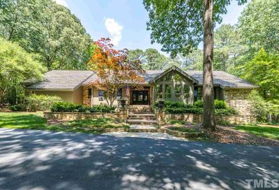 10704 Trego Trail Raleigh NC 27614