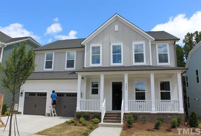 1504 Highpoint Street Wake Forest NC 27587