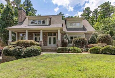 83 Forked Pine Court Chapel Hill NC 27517