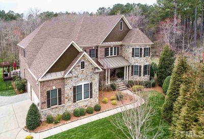 4137 Piney Gap Drive Cary NC 27519