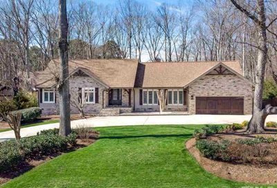 108 Lochview Drive Cary NC 27518