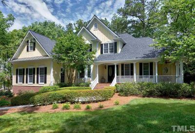 100 Bannerman Lane Cary NC 27519
